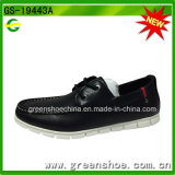 High End Latest Design Shoes Men