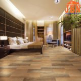 Inkjet Foshan Manufacturer Hot Selling Ceramic Wooden Tile (J21017D)