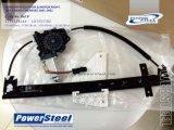 CH1551102 55363284ab; 55363284AC; 55363284ad Powersteel; Window Regulator & Motor Assembly