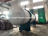 Stainless Steel Cleavage Product Drum