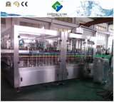 Automatic Carbonated Beverage Production Machine