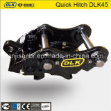 Ihi Quick Hitch Ihi Excavator Parts Super Price
