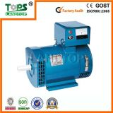 TOPS ST Series Single Phase Generator 24kw