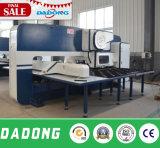 T30 Amada CNC Turret Punching Machine Tools Prices