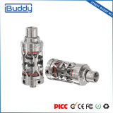 Shenzhen Original Manufaturer Glass 510 Electronic Cigarette Atomizer