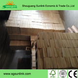 White Birch Plywood for Furniture with SGS Certificate