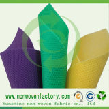 Sunshine Nonwoven Fabric Roll Cheap