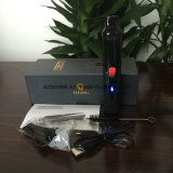 Temperature Control System Titan 1 Dry Herb Vaporizer