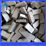 Mould Shaping Use Tungsten Carbide Straight, Square Block Bar