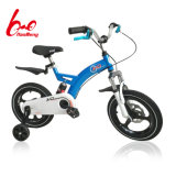 New Model Children Bicycle for Boys