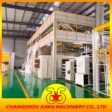 changzhoujuwu machinery co.,ltd