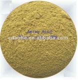 Plant Origin 60% Amino Acid Free Cl