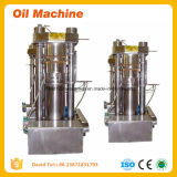 Full Use Resource Groundnut Hydraulic Oil Mill