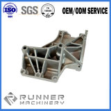 OEM Stainless Steel Casting Precision Casting Lost Wax Investment Casting