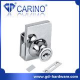(409) Glass Lock Cabinet Lock Drawer Lock