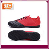 Red Origin Football Shoes Wholesale