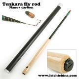 fly rod
