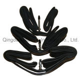 China Bicycle Tyre Inner Tube
