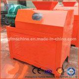 Roller Pressing Fertilizer Granulation Equipment