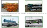 Break Bulk Cargo Shipping From Shenzhen to Africa