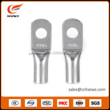 Jgy Tin Plated Copper Cable Terminal Lug Connector