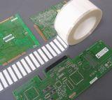 High Temperature Resistant Sticker Pi Label Chemical Resistant PCB Label Printable ID Sticker Label P