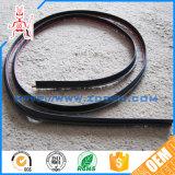 Auto Windshield Rubber Seal Strip/PVC U Channel Edge Trim