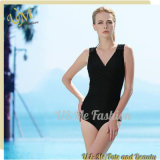 Fashion Pure Colour Women Swimming Wear Women Swimsuits