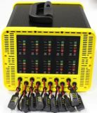 10-Way Battery Charger (NEW)