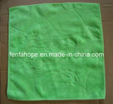 Embossed Logo / Microfiber Cloth (11NFF843)