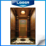 Splendid Elevators