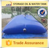 with High Quality Water Tanks Used for Storage Drinking Water