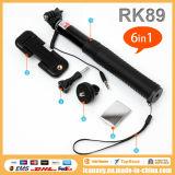 Selfie Stick for Smartphones (RK89E)