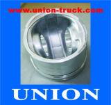Dfac Cummins 6BTA Piston Kit, 6BTA Cylinder Liner Kit