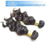 Peruvian Natural Hair Extension (KBL-pH-LW)