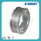CE Approved Ring Die for Pellet Mill (OGM 1, 5)