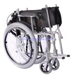 Manual Wheelchairs for Old People and Disabled ES25-1