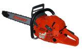 65cc Professsional Chain Saw (CS6500)