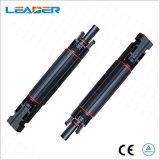 Mc4 Inline Fuse Holder Manufacturers