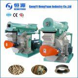 Rice Husk Wood Fuel Pellet Making Machine Price