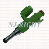 Genuine Fuel Injector/ Injector/ Fuel Nozzel (23250-0S010) for Toyota