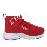 Hot New Men′s Popular Sneaker Shoes