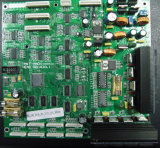 a-Starjet Dx5 Printer Printhead Board