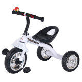 Wholesale Kids 3 Wheel Bicycle for Pakistan