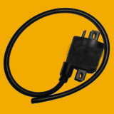 for Honda, Hot Selling, Motorcycle Magneto Ignition Coil for Motorcycle