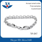 High Quality Women Bracelets Jewelry (custom logo)