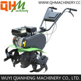 6.5HP Gasoline Tiller 850mm