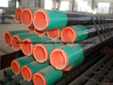 Casing Pipe for Oil and Gas (J55/ K55/ N80/ L80/ P110/ C95)