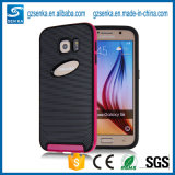Mobile Phone Accessories Case Cover for Samsung Galaxy E7 E700