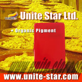 Organic Pigment Red 122 for Po